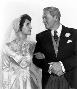 Father_of_the_bride_1950_promo