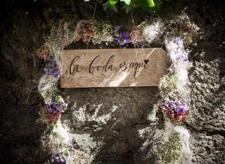 bodas, boda, wedding, weddingplanner, organización de bodas, Ávila, decoración de bodas, novios, eventos