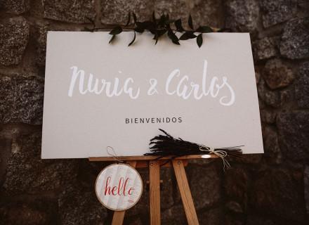 Prisma-Blanco-Fotografia-Bodas-Madrid-9