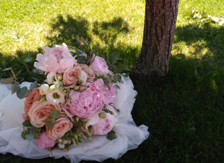 Bodas, eventos, bodas al aire libre, bodas románticas
